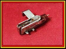 New Electro-Voice Model 47 Phonograph Ceramic Cartridge Dual Slide Needle/Stylus