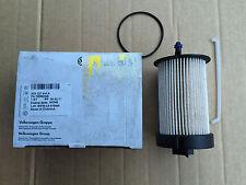 3C0127434A VW / Audi / Seat / Skoda Kraftstofffilter Filtereinsatz Diesel Filter