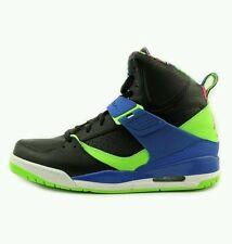 NIKE Mens JORDAN Flight 45 High PAYPAL ME BEST PRICE M T SIVRIC G. MAIL DOT COM