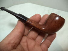 ART ITALIANO PIPA PIPE SERIE PRIMO FUMO RED M.36 + ACCESSORI SCOV SAVINELLI NEW