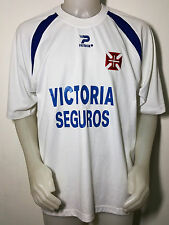 MAGLIA SHIRT RUGBY BELENENSES PATRICK VICTORIA SEGUROS JERSEY MAILLOT CAMISETA