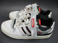 youth's  pre-owned Adidas Star Wars Hoth Blizzard Force shoes- size 6