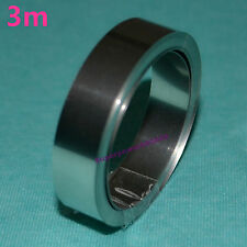 3M 10X0.15T Pure Ni plate Nickel strip tape for battery welding pack assembly