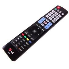 *New* Genuine LG 32LK330 TV Remote Control