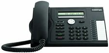 Aastra Office 5360 Phone - Telephone - With Warranty & Free UK Delivery