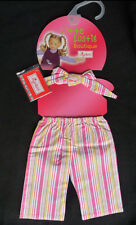 Sigikid Doll Outfit Clothing 50-56cm Doll NEW 26824