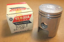 YAMAHA YL1  YL 1  YL-1  YC1?  GENUINE  NOS  PISTON  (0.50) - # 134-11631-21