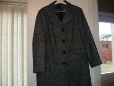 Size 20 Debenhams Coat new without tags