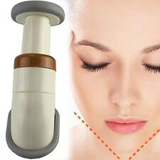 Neckline Slimmer Neck Exerciser Chin Massager Thin Jaw Reduce Double Massager