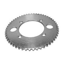 #25 55-Tooth 4-Bolt Rear Sprocket for Razor E300 Electric Scooter