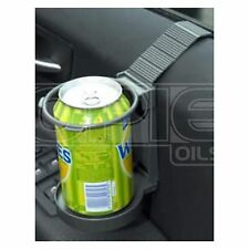 Handy In-Car Drinks Holder - Summit HH-3 - Vehicle Mounted Can Grip
