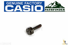 CASIO Pathfinder PRG-250 Watch Band SCREW Male (QTY 1) PRG-300 PRG-500 PRG-550