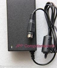 Epson Bondrucker TM-U325D Netzteil Ladekabel Kabel AC Adapter Ersatz 24-volt