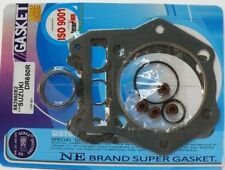 MS Motorcycle Cylinder Gasket Set TOP END SUZUKI DR 650 R / R Dakar / RE / RS