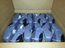 LOT OF 12 - OMNI 3740 VERIFONE TERMINALS - Units Only- 3750 3730