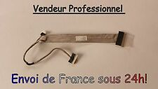 Flex Cable LCD screen LVDS Flex Acer Aspire 5310 5315 5316 5320 5520 5710 5715z