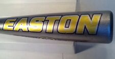 "Easton Havoc BZ811 29/20.5 Senior League Bat 2 3/4"" Baseball"