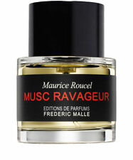 Frederic Malle Musc Ravageur - EDP - For Unisex -  5ml Perfume Travel Spray