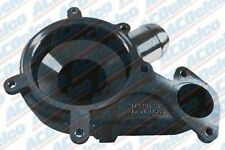 ACDelco GM Original Equipment 97228188 Engine Water Pump Housing