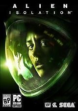 Alien: Isolation PC, Steam CD Key, US Only