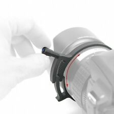 FRG17 F-Ring Manual focusing lever dedicated to 97.5 - 102 mm diameter lens.