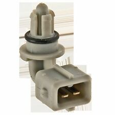 Cambiare Eng Man Air Temp Sensor - VE375089