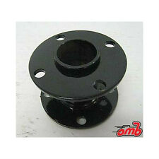 Rear Hub Assembly Go-Kart Mini Bike parts