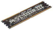 MSI MS-4123 DDR2/DDR3 Commutateur Carte Module/carte P35 Platinum Combo PC mère
