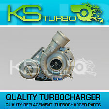 Originale BorgWarner TURBOCOMPRESSORE AUDI a4 b5/b7 1.8 T 150 PS/163 PS