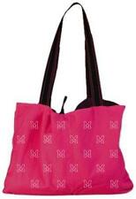 New Memphis Tigers Large REVERSIBLE Fashion Tote Purse  TOO CUTE  MSP $39    G03