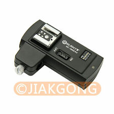 DSLRKIT RF-16NE RX 2.4Ghz Wireless Flash Trigger Receiver for CANON