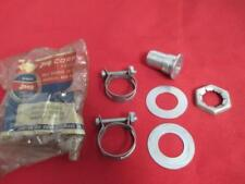 Pad & Cover Jeep NOS 975117 Group 31-12B