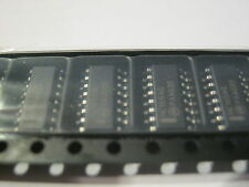 50 x MC 74HC165 AG, 8-Bit,Shift Register SOIC−16, ON Semiconductor 50 St=9,98 €