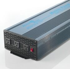 NEW MOBILE POWER INVERTER 5000/10000 W WATT DC TO AC!!