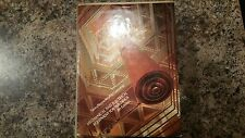 MECHANICAL And  ELECTRICAL EQUIPMENT For BUILDINGS 7th Ed  Stein / Reynolds