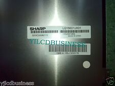 New sharp LQ156D1JX01 LCD 3840 x2160 15.6 inches 90 days warranty