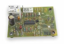 Pentair 070272 Electronic Thermostat Board Honeywell for Pentair Minimax