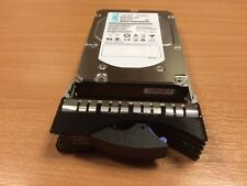 IBM 49Y1856 300 GB 15 k rpm SAS 49Y1860 49Y1859