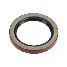 Wheel Seal National 472492