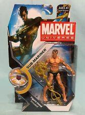 Marvel Universe Sub-Mariner Series 3 019 MOSC