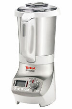 NEW Tefal BL9031 Soup & Co Plus Soup Maker & Blender: Silver