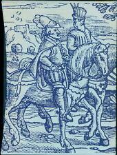 The Oxford Illustrated History of English Literature 1987 Hardback Slipcase NEW