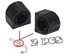 Front Anti Roll Bar Sway Bar Bushing Bushes VW Volkswagen Passat B6 3C '05-'10