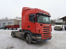 2008 Scania R440 BREAKING for parts !! ALL PARTS available