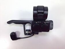 Sony HXR-NX70U NX70U XLR Top Handle Adpater With Mic Holder NEW