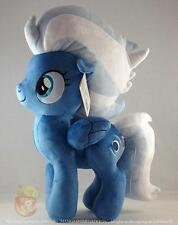"NIGHT GLIDER PLUSH DOLL 12 "" / 30 cm My Little Pony NOTTE GLIDER Peluche UK STOCK"