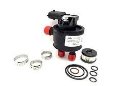 Prins VSI gasfilter FILTRO GPL GPL VSI (originale) 2 uscite con sensore di pressione