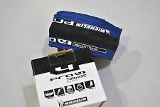 Copertoncino MICHELIN PRO4 Blu 700x23c Pieghevole/TIRES MICHELIN PRO4 BLUE