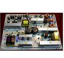 Philips Power Supply FOR PLHL-T722A 2300KEG033A-F 90days warranty XX5Y