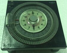 A-TB72Q clock battery backup suit EAQUIP Clearwater K-Chlor Saltmaster Watermaid